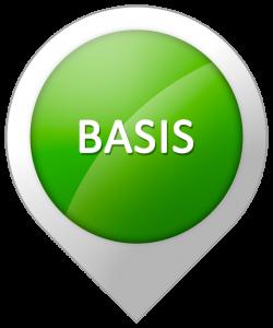basis-ikon
