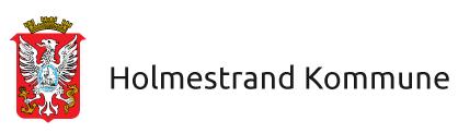 holmestrand-kommune