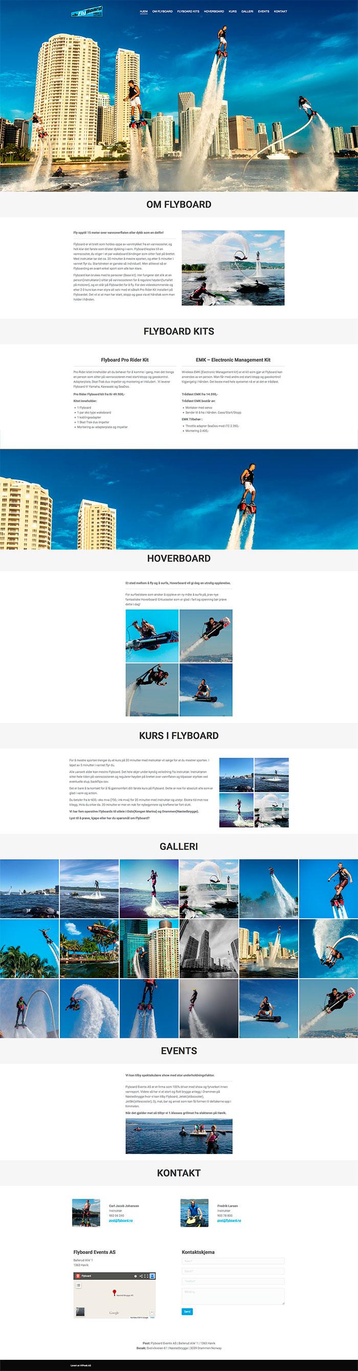 portfolio-flyboard2