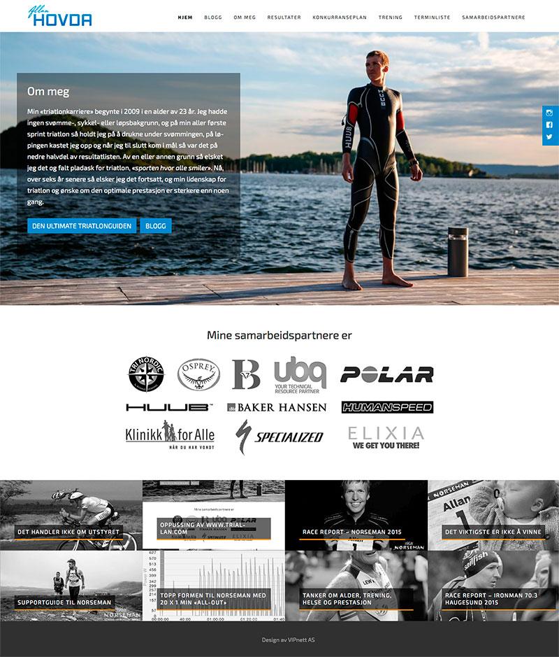 portfolio-triallan-2